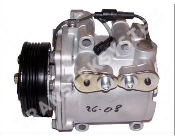 Compressore Suzuki 13771