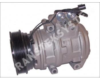 Compressore Kia 13799