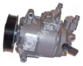 Compressore Audi/Volkswagen 13803