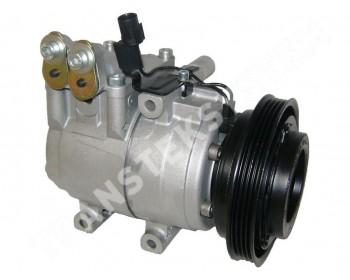 Compressore Kia 13810