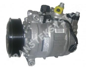 Compressore Audi/Volkswagen 13812