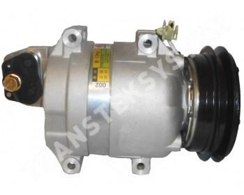 Compressore Kia 13847