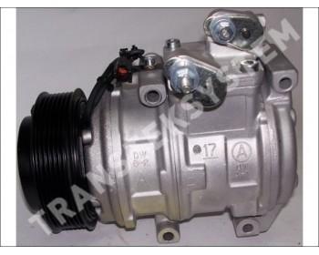 Compressore Kia 13855