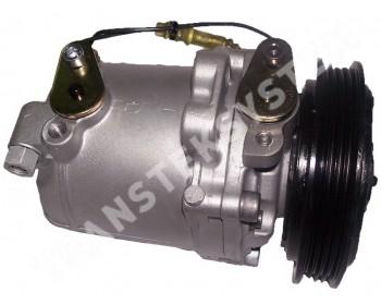 Compressore Suzuki 13873
