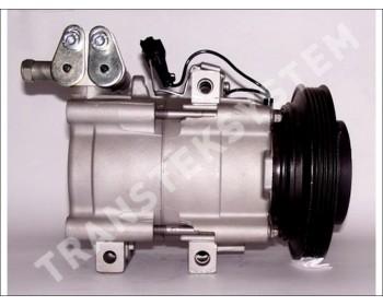 Compressore Hyundai 13891