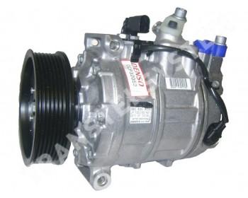 Compressore Audi/Porsche/Volkswagen 13895