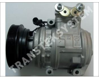 Compressore Kia 13901