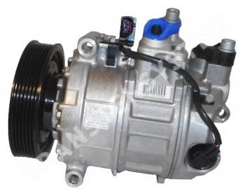 Compressore Audi/Volkswagen 13905
