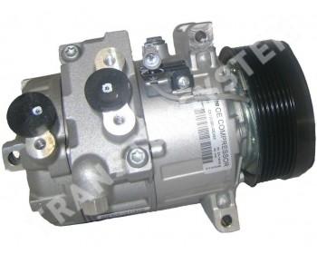 Compressore Suzuki 13933