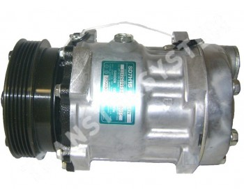 Compressore Opel/Renault 13934