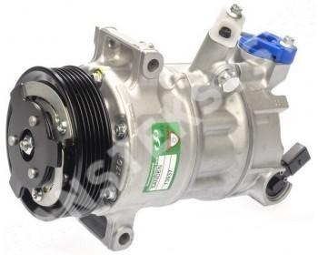 Compressore Audi/Seat/Skoda/Volkswagen 13937