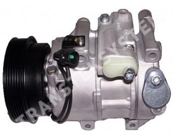 Compressore Kia 13965