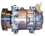 Compressore Dacia 13988