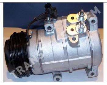 Compressore Kia 14008