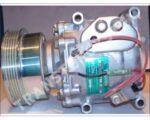 Compressore Honda 14009