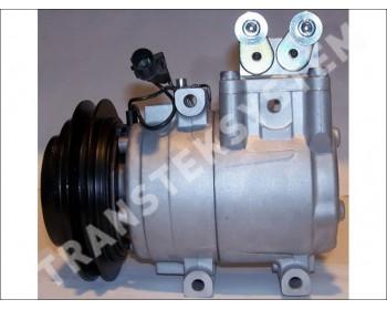 Compressore Kia 14015