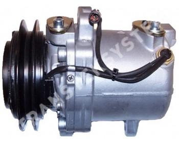 Compressore Suzuki 14024