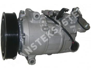 Compressore Renault 14031
