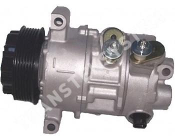 Compressore Jeep 14046