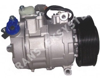 Compressore Mercedes 14068