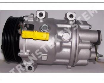 Compressore Peugeot 14080