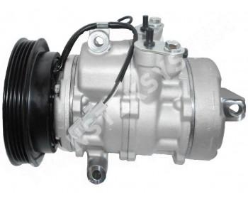 Compressore Nissan/Suzuki 14093