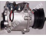 Compressore Honda 14094