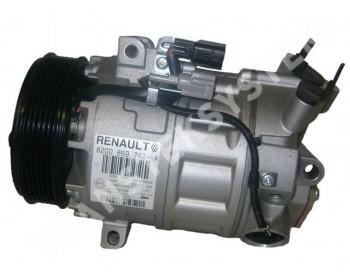Compressore Renault 14116