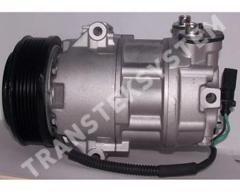 Compressori Volkswagen 14086