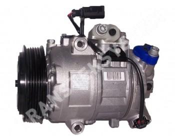 Compressore Seat/Volkswagen/Skoda 14139