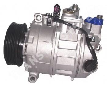 Compressori Volkswagen 14148