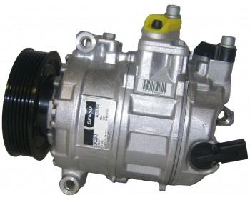Compressore Audi/Volkswagen 14184