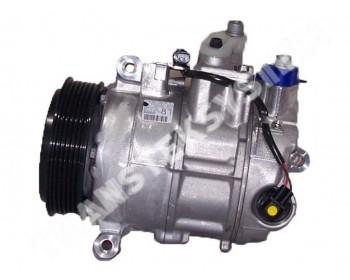 Compressore Mercedes 14188