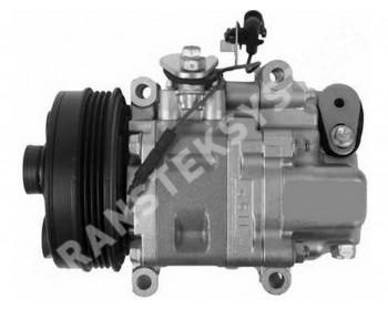 Compressore Suzuki 14208