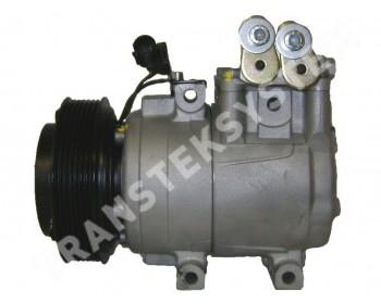 Compressore Hyundai 14210