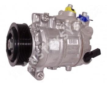Compressori Volkswagen 14224