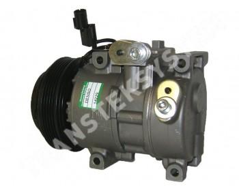 Compressore Hyundai 14229