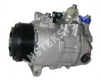 Compressore Mercedes 14231
