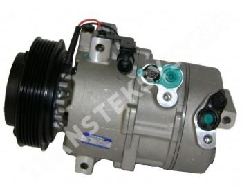 Compressore Kia 14232