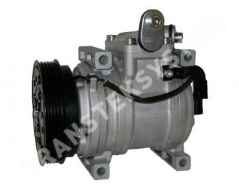 Compressore Kia 14236
