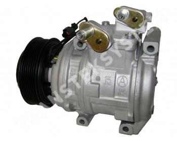 Compressore Kia 14238