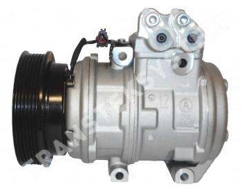 Compressore Hyundai 14261