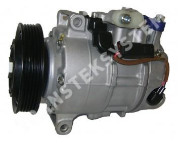 Compressore Mercedes 14262