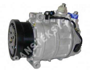 Compressore Mercedes 14271