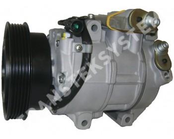 Compressore Kia 14289