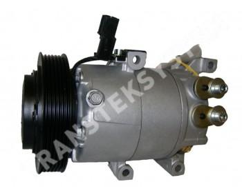 Compressore Kia 14292