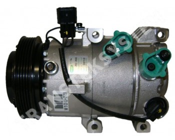 Compressore Hyundai 14296
