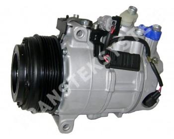 Compressore Mercedes 14303