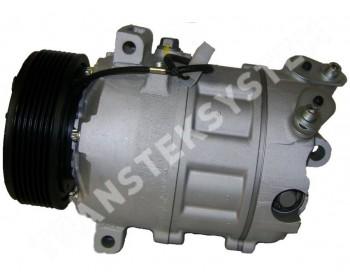 Compressore Renault 14306