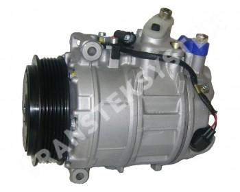 Compressore Mercedes 14314